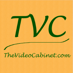 TheVideoCabinet 201705a x250